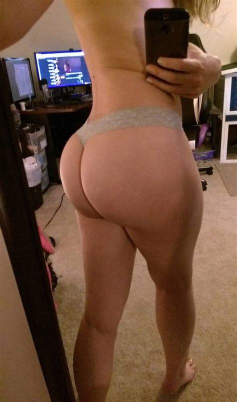 VivaLaBad Nude Onlyfans Photos Sexy Youtubers