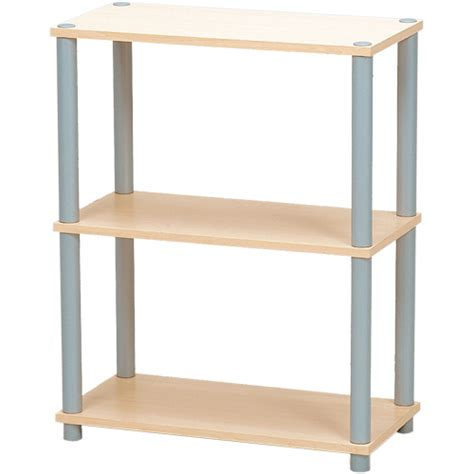 30 Inch White Bookcase by 30 Inch Bookcase In Bookcases