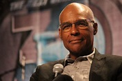 Michael Dorn Says There Is Still Hope For His 'Worf ...