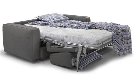 canapé de designer photos canapé convertible design haut de gamme