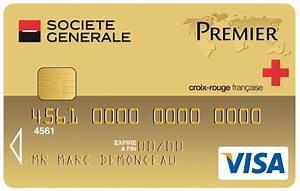 Location Voiture Visa Premier : souvent carte visa premier societe generale ln98 montrealeast ~ Medecine-chirurgie-esthetiques.com Avis de Voitures