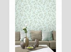 Download Duck Egg Blue Feature Wallpaper Gallery