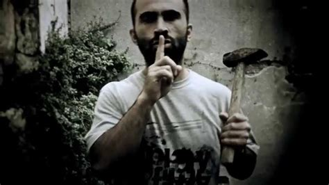 Kodes - Çizgi Çek [Official Video] 1080p - YouTube
