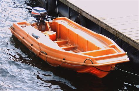 siege bateau occasion problème motorisation trop faible général forum bateau