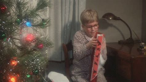 christmas story images  christmas story hd wallpaper