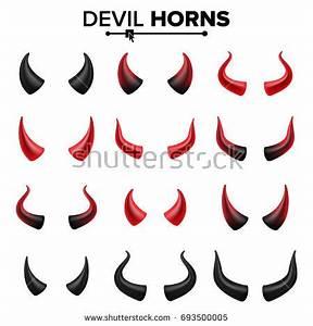 Satan Stock Images, Royalty-Free Images & Vectors ...