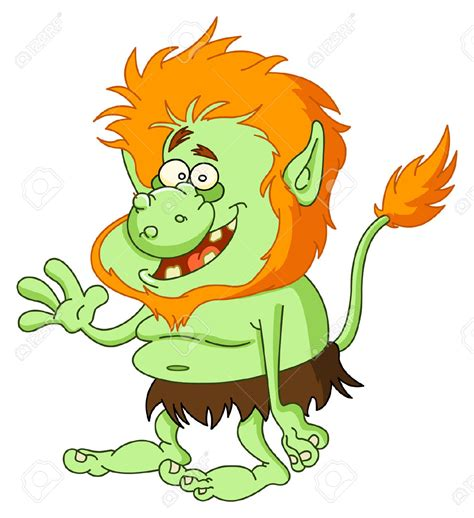 Troll Images Troll Cliparts
