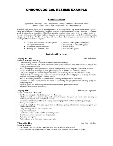 marketing resume exles resume ideas