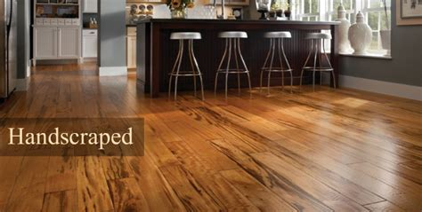 Scraped Hardwood Flooring Pros And Cons by Build Corner Cabinet Plans Scraped Engineered