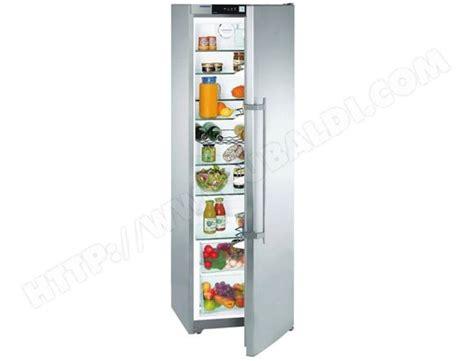 hotte de cuisine ariston liebherr kes4270 22 pas cher réfrigérateur 1 porte