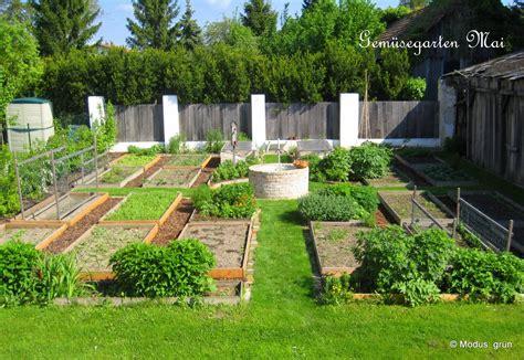 Cottage Garden Eine Der Beliebtesten Gartenformen by Gartengestaltung Beispiele Bauerngarten Cottage Garden