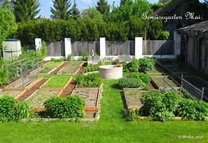 Gemüsegarten Anlegen Beispiele : aus dem gartl aus dem gem segartl ~ Watch28wear.com Haus und Dekorationen