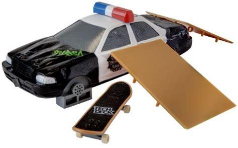 Spielzeug Von Tech Deck Online Entdecken Bei Spielzeugworld