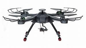 Günstige Drohne Mit Guter Kamera : s idee quadrocopter drohne mit kamera ~ Kayakingforconservation.com Haus und Dekorationen