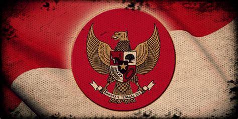 hasil pertandingan indonesia   vietnam bolanet