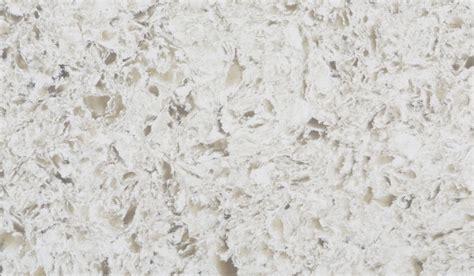 Quartz Countertops Options   Fox Granite Countertops