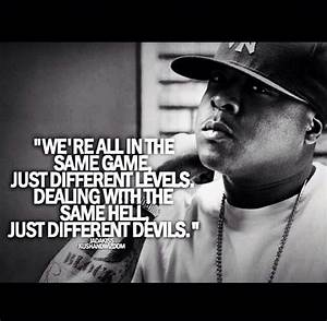 17 Best images ... Jadakiss Brother Quotes