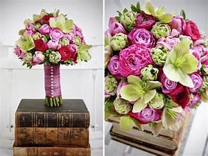 Welche Blumen Blühen Im August : strau rosen hochzeit lqtrends ~ Orissabook.com Haus und Dekorationen