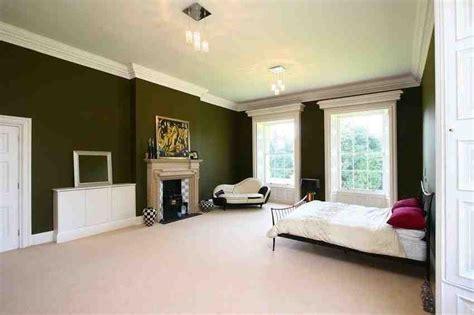 Olive Green Bedroom Ideas  Decor Ideasdecor Ideas