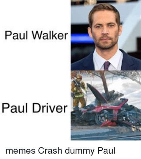 Paul Walker Memes - paul walker meme 28 images fast and furious memes best collection of funny fast and im so