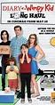 Diary of a Wimpy Kid: The Long Haul (2017) - IMDb