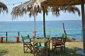 Bar Tische Und Stühle : bar tische und st hle stockfoto bane m 82404884 ~ Bigdaddyawards.com Haus und Dekorationen