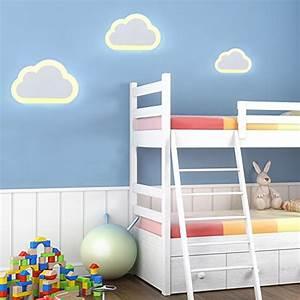 Leuchtsterne Für Kinderzimmer : eur 65 99 ~ Sanjose-hotels-ca.com Haus und Dekorationen
