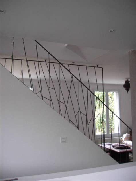 corde re d escalier re d escalier en fer forg 233 ou l acheter b 226 tir ou retaper sa maison forum vie pratique