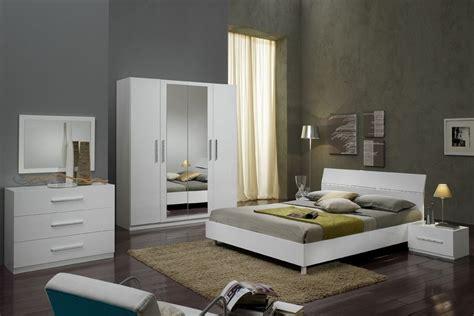 meuble de rangement chambre à coucher les solutions pour aménager les rangements dans une