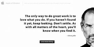 steve jobs powerpoint template - steve jobs quotes powerpoint templates and presentation
