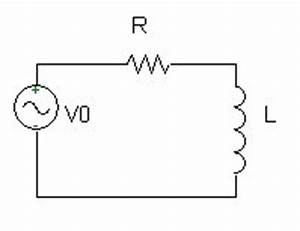 introduction to first order circuits and types of responses With simple rc circuit
