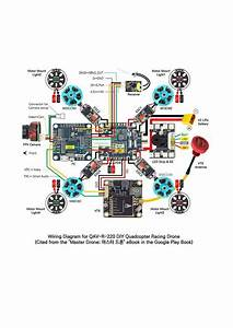 Qav-r-220 Diy Wiring Diagram
