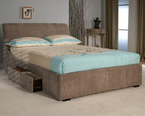 cama  gavetas casal   em mercado livre