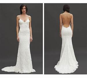 bridal gowns los angeles garment district With fashion district wedding dresses
