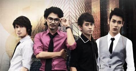 Kumpulan Forteen, Kumpulan Pop Vokal Terbaru