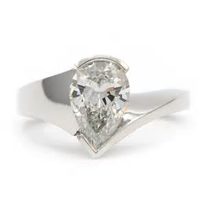 contemporary engagement rings ring designs contemporary ring designs engagement rings
