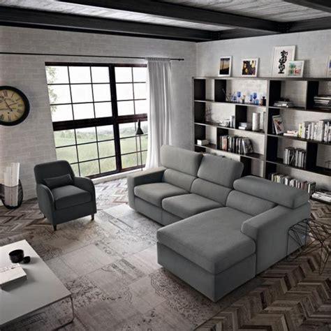 canapé poltronesofa avis le canapé poltronesofa meuble moderne et confortable
