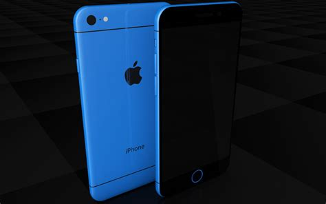 iphone 7 c apple iphone 7c gets its own trailer complete with color