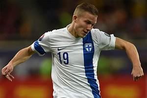 New Yorker Kaiserslautern : report kaiserslautern midfielder alexander ring will sign with nycfc hudson river blue ~ Markanthonyermac.com Haus und Dekorationen