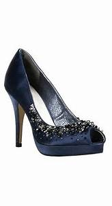 Gorgeous Wedding Shoes On Pinterest Wedding Shoes