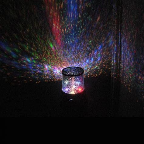 Galaxy Of Lights by Led Galaxy Light