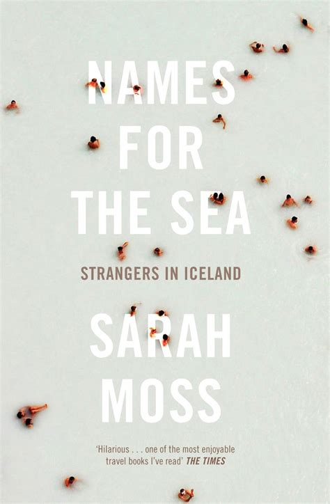 typography fantastic fonts for book covers