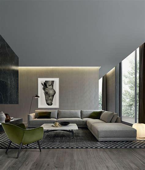 canape meridienne design interior design tips 10 contemporary living room ideas