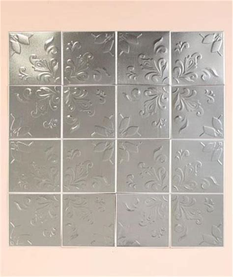 adhesive backsplash tiles for kitchen self adhesive backsplash tiles related keywords self