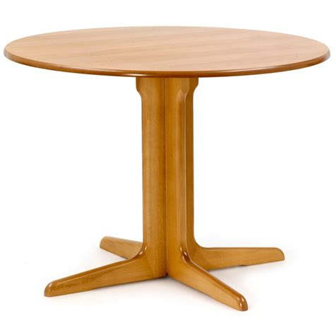 small pedestal table pedestal dining table small