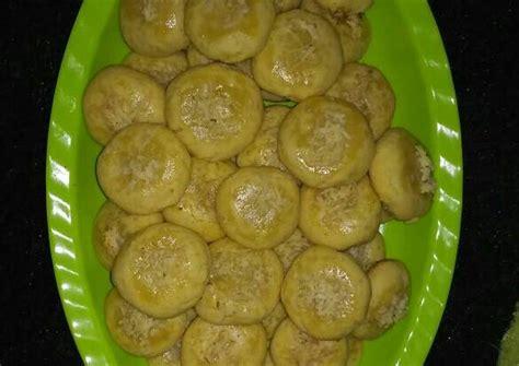 Fimela.com, jakarta kue semprit merupakan salah satu jenis kue kering yang sering ditemukan saat lebaran. Resep Kue nastar teplon anti gagal oleh Siti Nursiamsi - Cookpad