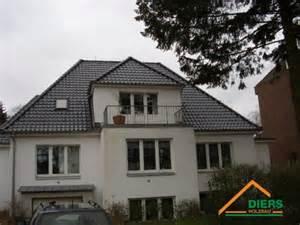 balkon le dachgauben mit balkon dachgaube mit balkon dachausbau