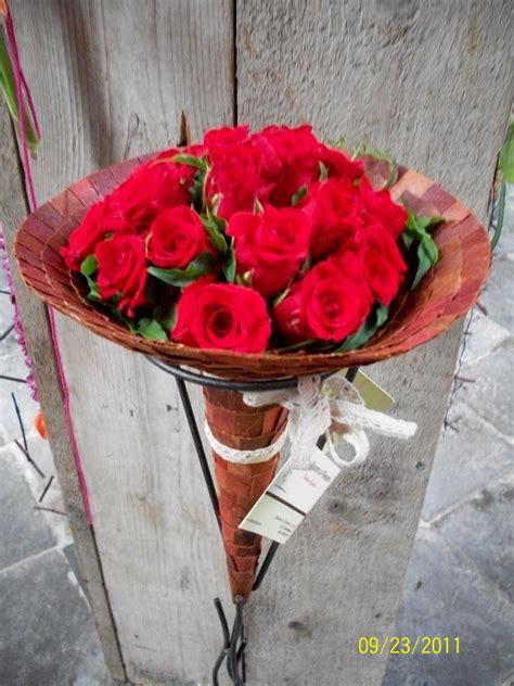 Jardin Loisir Gembloux by Votre Fleuriste 224 Gembloux Fleurs Gembloux De Fleurs A