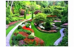 Idée Jardin Japonais : decoration exterieur jardin moderne pas awesome ration ~ Nature-et-papiers.com Idées de Décoration