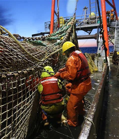 Fishing Boat Jobs Seattle Washington by Alaska Fishing Jobs Fishing Jobs In Alaska O Hara Is
